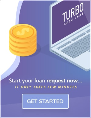 Request your online loan now