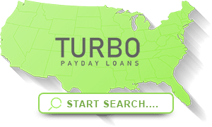 Payday Loan Companies Near You